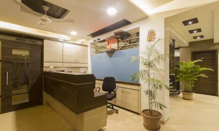 6364 image FabHotel Sumati Baner Pune