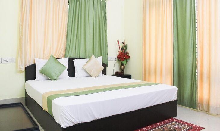 7598 image FabHotel Tulip Salt Lake Kolkata
