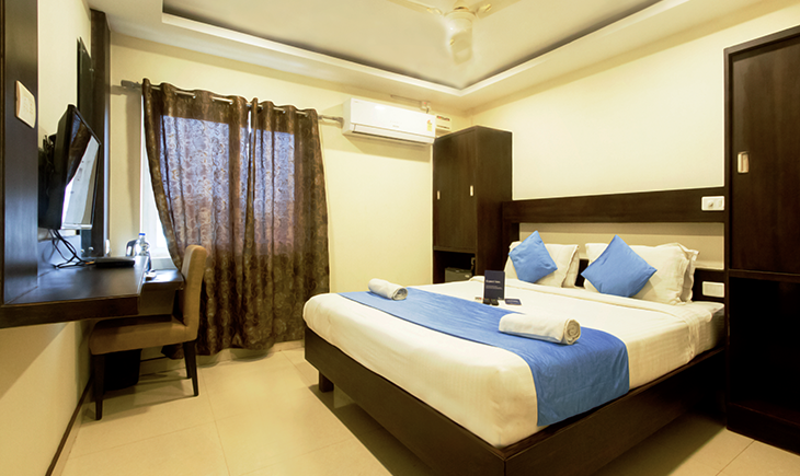 9945 image FabHotel AVS Kukatpally Hyderabad