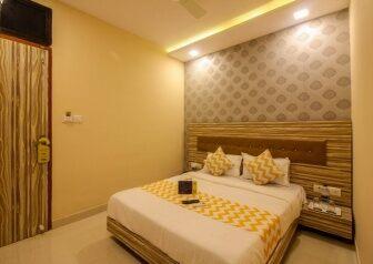 image FabHotel Blue Bell Residency Thane East Mumbai