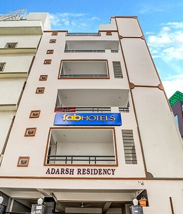 Couple Friendly Hotels in Hyderabad, Hotels Near Me for