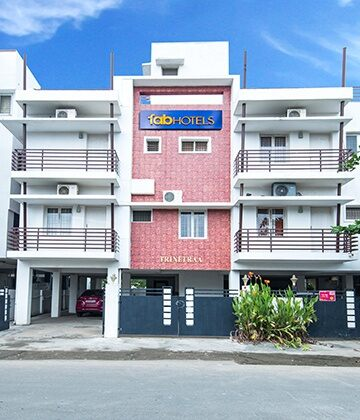 Couple Friendly Hotels in Chennai, Hotels Near Me for Unmarried Couples